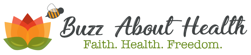 Buzz About Health